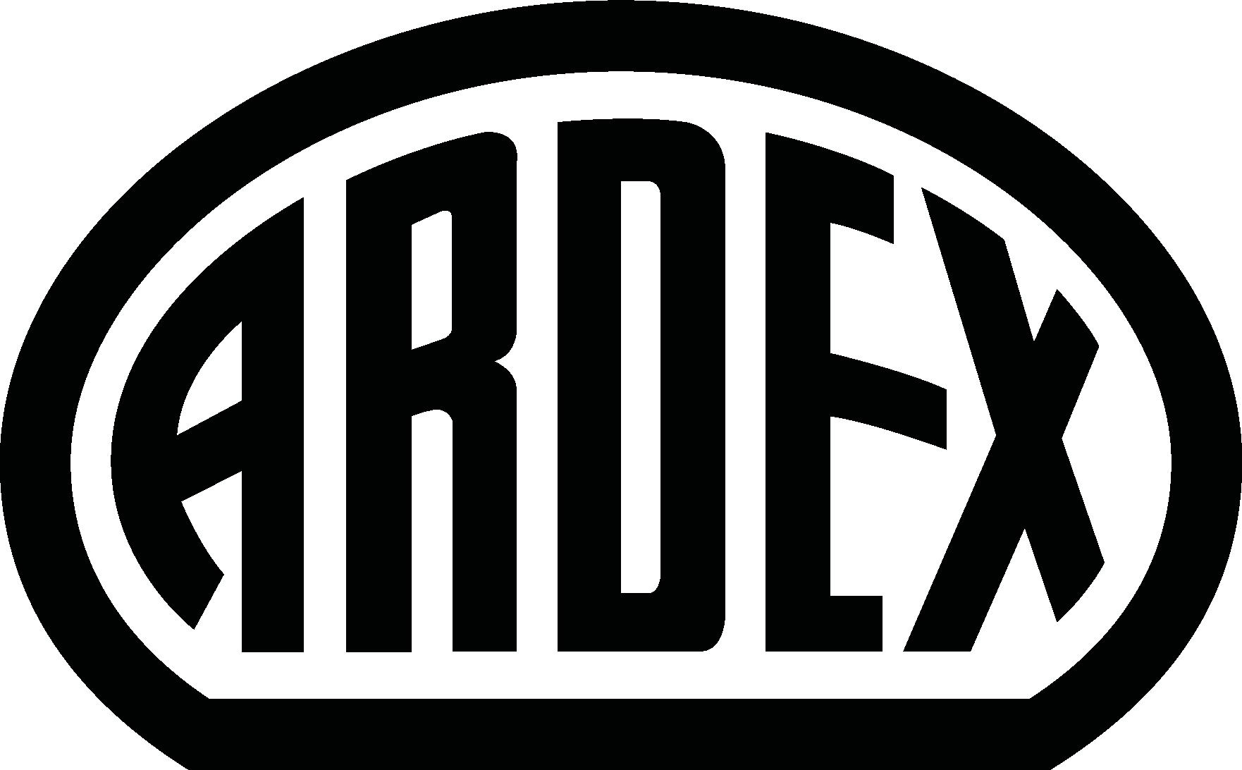ARDEX_Logo