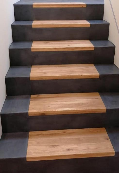treppen-beton-cire